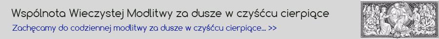 pasek_ws